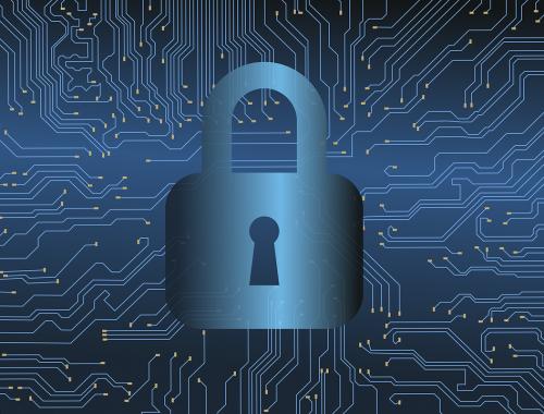 tipos de seguridad en redes
