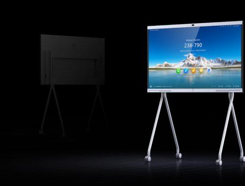 pizarras inteligentes de Huawei