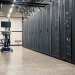 servidor virtual privado