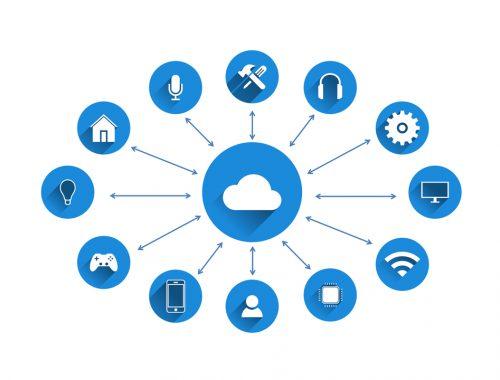 ejemplos de servicios cloud