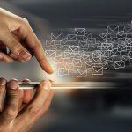 spam vs phishing
